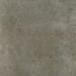 Cemento-Silver-FLOORCER-h