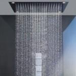 Ducha-Starcj-Shower-de-Hansgrohe-236x300