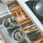 accesorios cocina