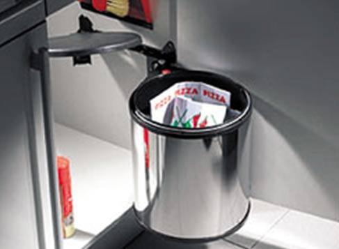 Accesorios y decoraci n cocina cocinas ferri for Decoracion de accesorios