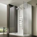 cabina-ducha-vidrio