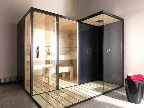 hidromasaje cocinas ferri. Black Bedroom Furniture Sets. Home Design Ideas