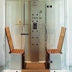 duravit-jochen-schmiddem-shower-cabin