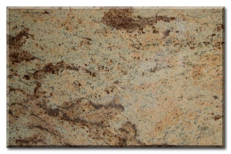 Encimeras y granitos cocinas ferri - Encimera de granito o silestone ...