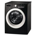 lavadora_zanussi_zwx9115xl