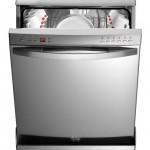 lavavajillas-teka-modelo-lp7-830-inox