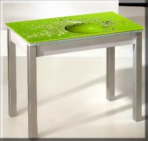 Mesas y sillas cocinas ferri for Precios de mesas de cocina