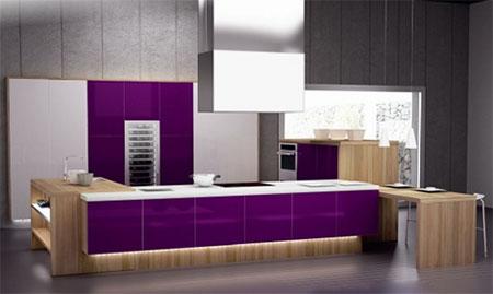 spazzi-purple-kitchens-ideas-1