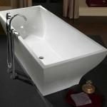 villeroy-boch-bathtub-la-belle-1