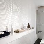 waves porcelano